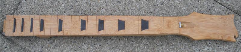 http://www.gitarrebassbau.de/download/file.php?id=10202&mode=view/Fbd_Pgh-111012.jpg