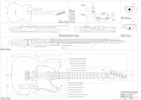 tele blueprint big.jpg